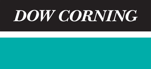Dow Corning Receives $1.2 Million From U.S. Department of Energy to Improve Energy Efficiency in