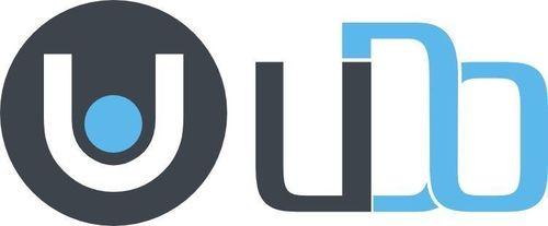 RedPixie uDo Logo (PRNewsFoto/RedPixie)
