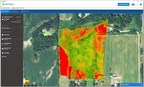 Sentera Unlocks the Power of Drone Data with More Features, at Significantly Lower Price Points