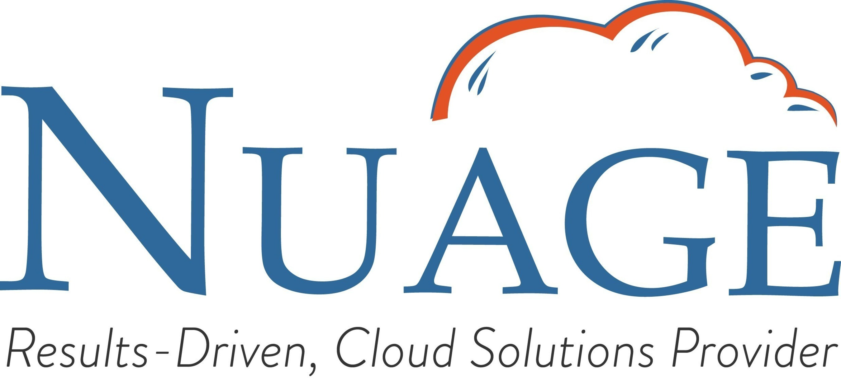 Regulus Global Selects Nuage Consulting Group to Implement NetSuite OneWorld