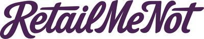 RetailMeNot, Inc. logo.