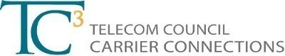 The Telecom Council of Silicon Valley is hosting TC3 (Telecom Council Carrier Connections), September 28 - 29 at the Computer History Museum in Mountain View, Calif.