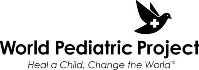 World Pediatric Project.  (PRNewsFoto/Zoes Kitchen)