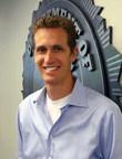Priceline Chief Marketing Officer Brett Keller (PRNewsFoto/LiveRez.com)