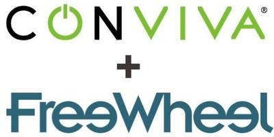 Conviva and FreeWheel Expand Advertising Analytics through Strategic Partnership