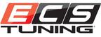 ECS Tuning logo (PRNewsFoto/Bertram Capital)