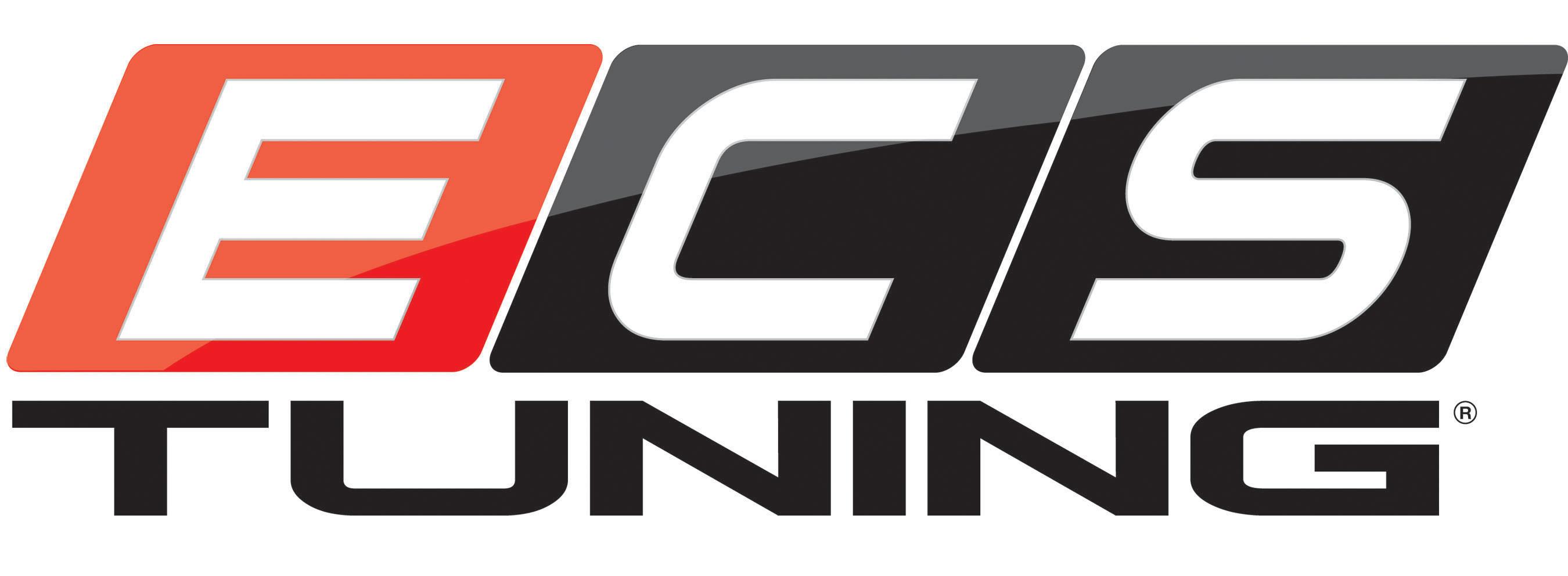ECS Tuning Announces Acquisition of Turner Motorsport