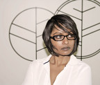 Preethi Mariappan, Executive Creative Director from Razorfish Germany, selected to serve as a jurist for Cannes in the Mobile Lions category.