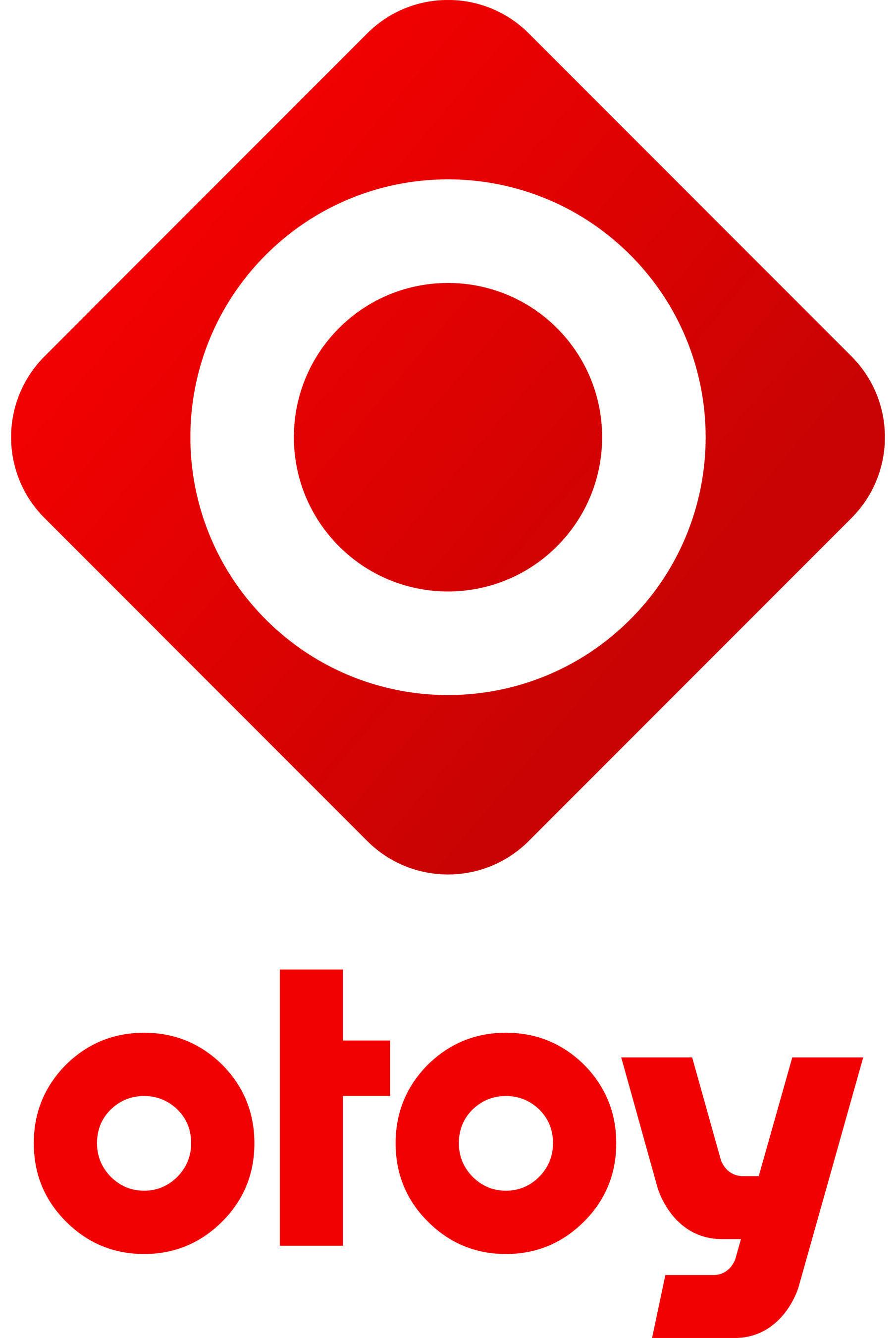 OTOY, Inc. (PRNewsFoto/OTOY Inc.) (PRNewsFoto/OTOY INC_)