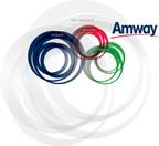 Vendas da Amway no mercado latino-americano crescem 22%