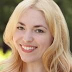 Woodbury University Names Sabrina Taylor Director of Admissions