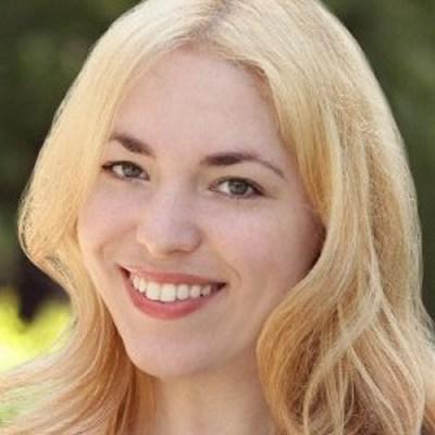 Sabrina Taylor