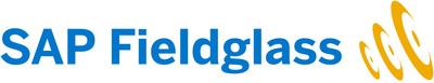 Fieldglass, Inc. Logo.