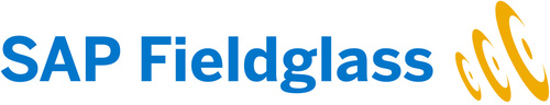 SAP Fieldglass, Inc. Logo. (PRNewsFoto/Fieldglass, Inc.) (PRNewsFoto/)
