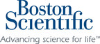 Professor Ian Meredith To Join Boston Scientific As Executive Vice President And Global Chief Medical Officer