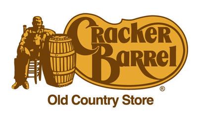 Cracker Barrel Presents Rodney Atkins