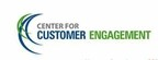 Don Peppers to Keynote the 2015 Summit on Customer Engagement