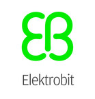 Elektrobit announces EB Assist ADTF 3 for developing highly automated driving