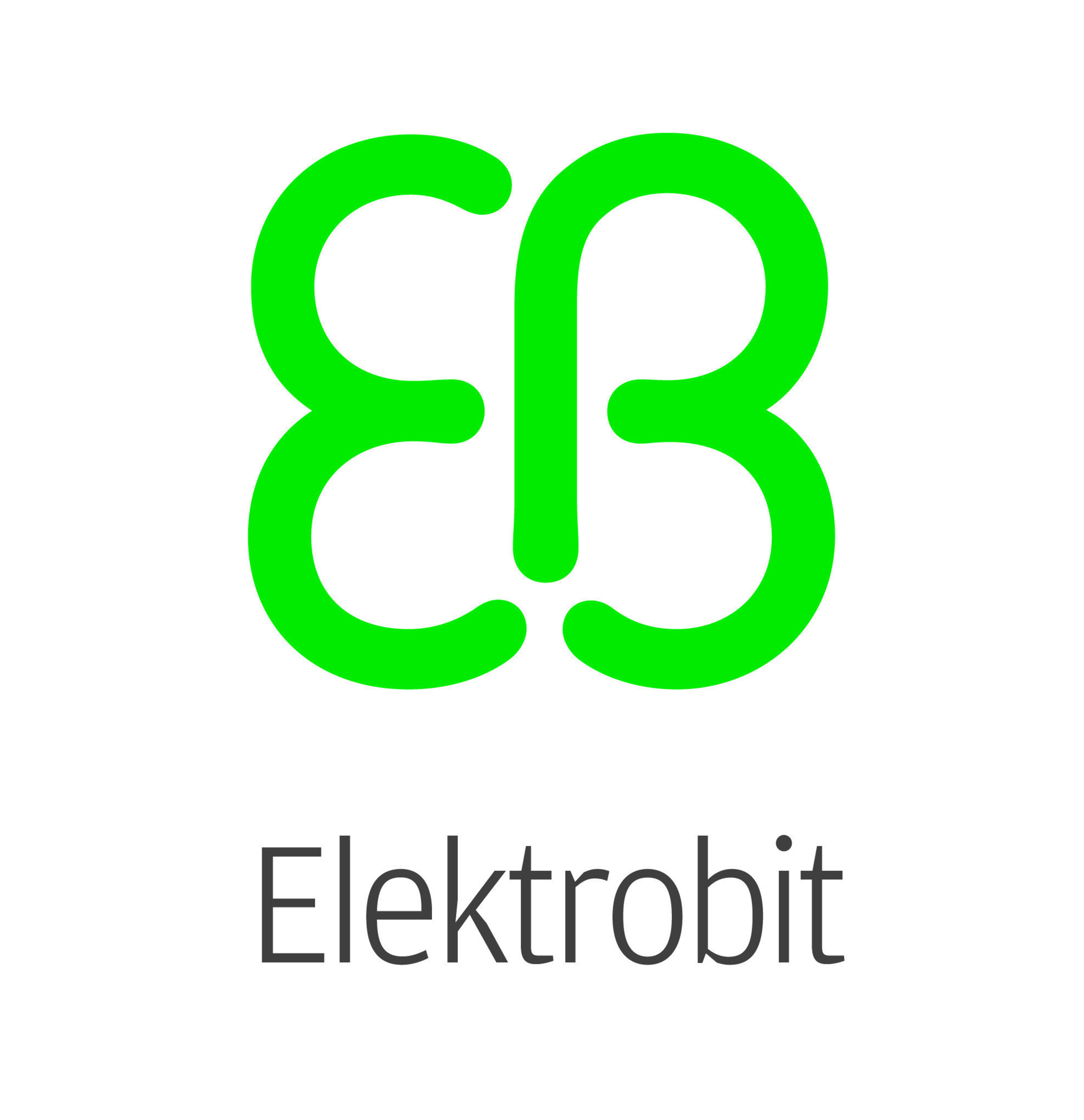 Elektrobit partners with Udacity, gaining access to graduates of
