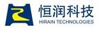 Danlaw nombra a HiRain revendedor chino para Mx-Suite™