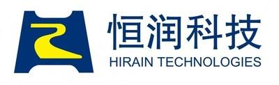 Danlaw指定恒润科技为Mx-Suite(TM)的中国经销商