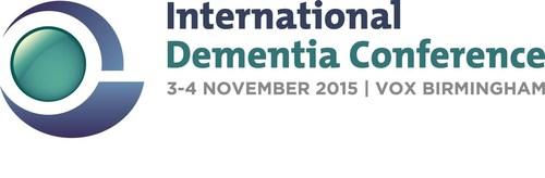 International Dementia Conference (PRNewsFoto/Care and Dementia Show) (PRNewsFoto/Care and Dementia Show)