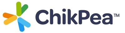 ChikPea, the first cloud billing, Order Management and monetization solution on the Salesforce.com platform