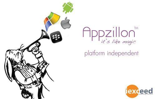 Platform Independent