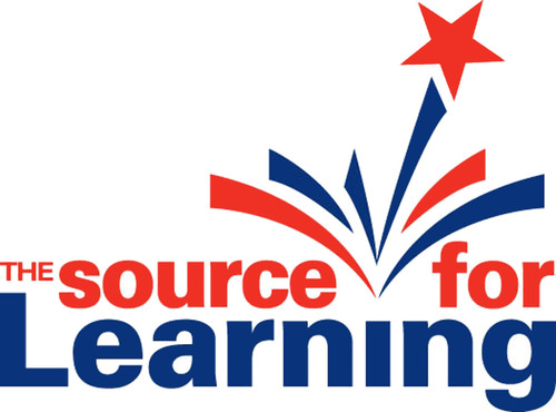 NAEYC Sessions Focus On Preserving Pre-K Gains and Putting Data to Work