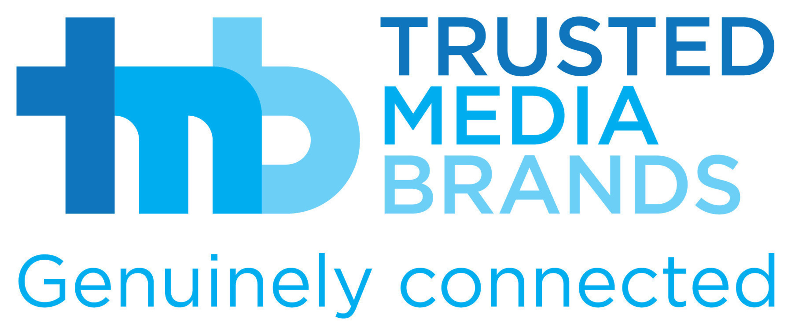 Trusted Media Brands, Inc., formerly Reader's Digest Association, Inc.