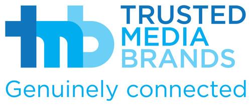 Trusted Media Brands, Inc., formerly Reader's Digest Association, Inc.