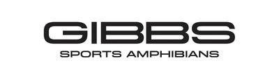 Gibbs Sports Amphibians logo.