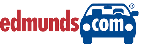 Car-buying platform Edmunds.com serves nearly 20 million visitors each month. With Edmunds.com Price Promise®, shoppers can buy smarter with instant, upfront prices for cars and trucks currently for sale at over 10,000 dealer franchises across the U.S. Shoppers can browse not only dealer inventory, but also vehicle reviews, shopping tips, photos, videos and feature stories on both Edmunds' wired site and on its acclaimed mobile apps. (PRNewsFoto/Edmunds.com)