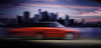 All-New Range Rover Sport to be Revealed in New York.  (PRNewsFoto/Land Rover)
