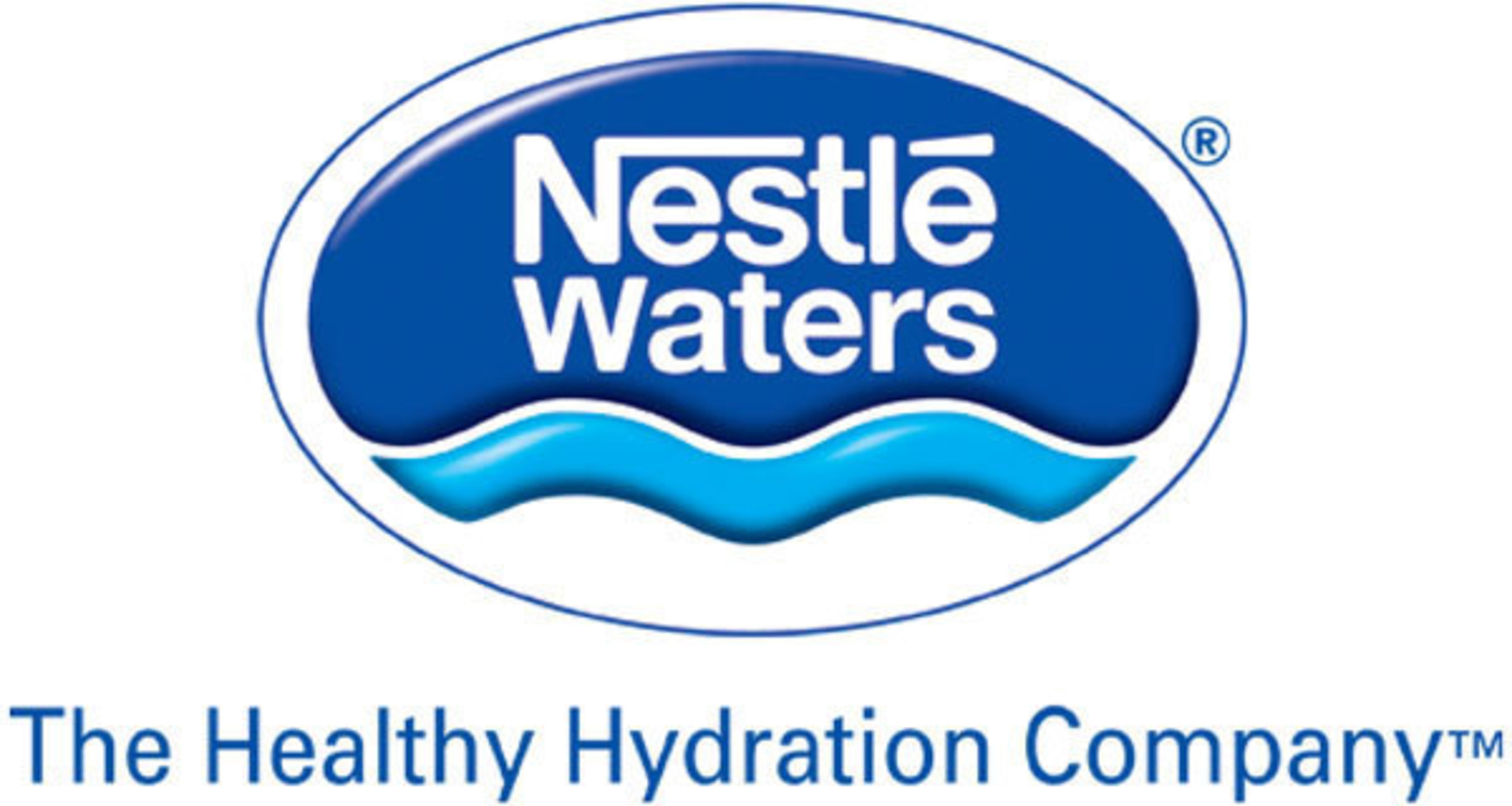 Nestl Waters Teams Up With Salesforce To Launch Consumer Engagement