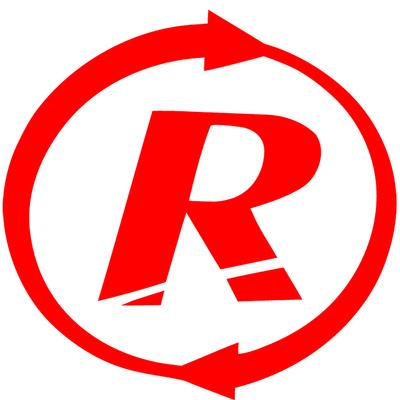 RESCUECOM (PRNewsFoto/RESCUECOM)