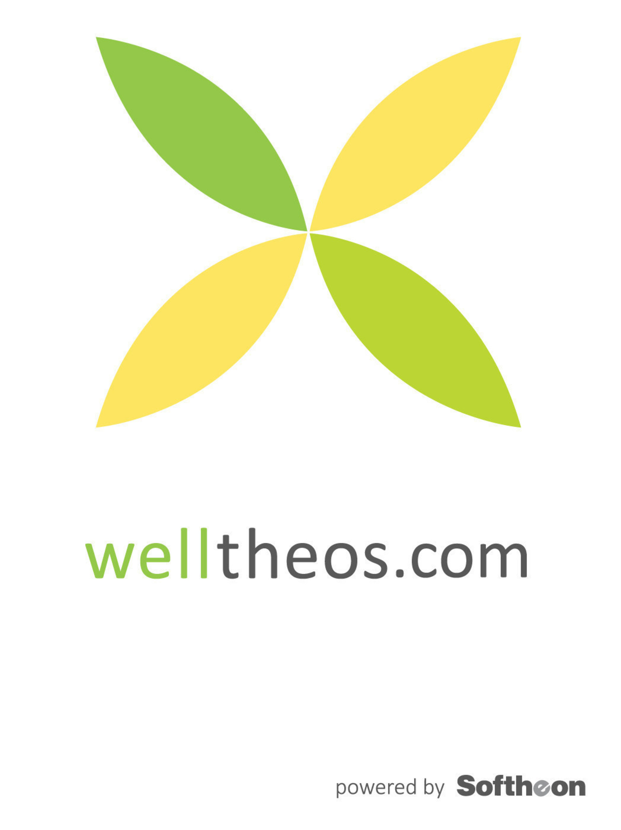 Welltheos Launches Configurable Branded Agency Portal