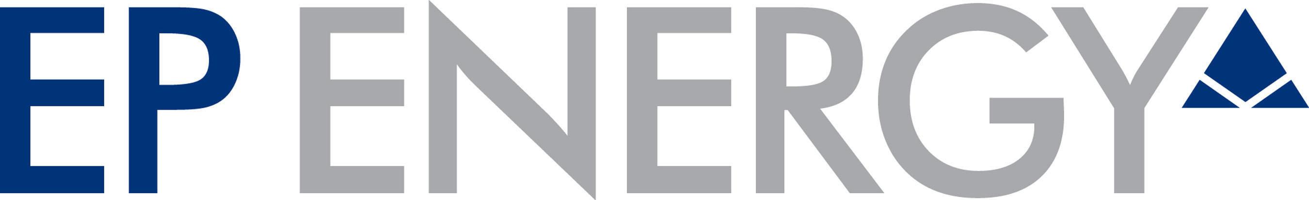 EP Energy logo