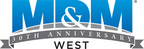 MD&M West 2015: Celebrating 30 Years at the Forefront of Medtech Innovation