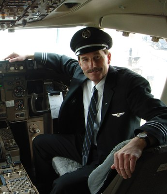 'Miracle on the Hudson' co-pilot Jeff Skiles talks about the role of the human in the safety equation at the Lytx User Group Conference, held in San Diego this week.