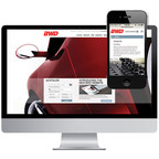 SMP Introduces New BWD Website