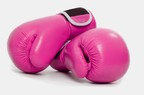 Boxing Gloves for Molecular Breast Imaging. (PRNewsFoto/Dilon Technologies Inc.)
