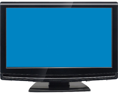 99 Cents Only Stores® to Sell Sylvania® 19' Flat Screen LCD TVs for Only 99 Cents Each to the First
