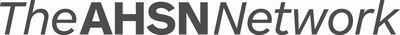 ASHN Network Logo