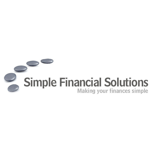 Simple Financial Solutions.  (PRNewsFoto/Simple Financial Solutions)