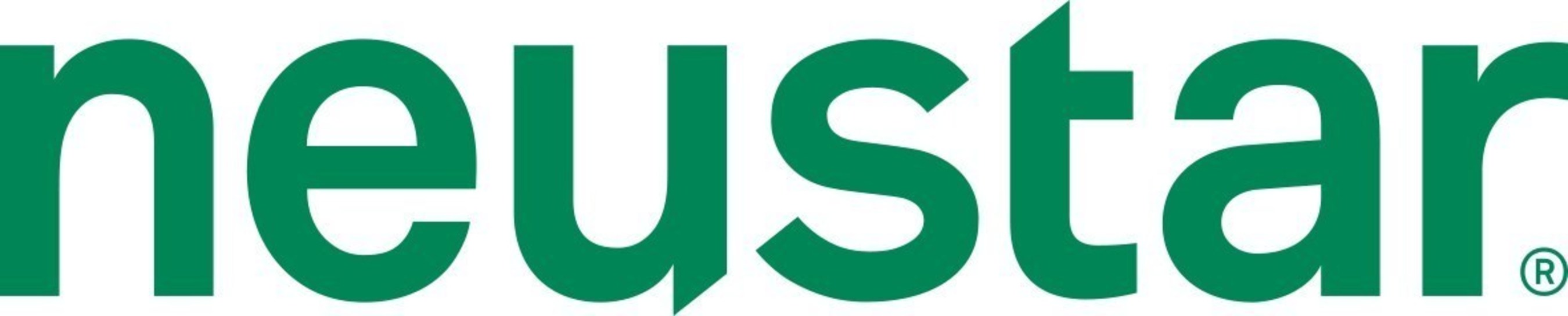 Experian and Neustar partner to offer best-in-class Omnichannel Onboarding with omnichannel activation