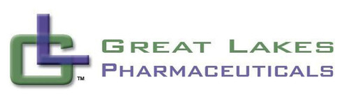 Great Lakes Pharmaceuticals, Inc. announces initiation of clinical trial of the catheter lock