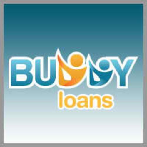 Buddy Loans (PRNewsFoto/Buddy Loans)