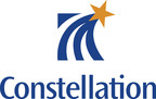 Constellation Brands, Inc. is a leading international producer and marketer of beverage alcohol brands with a broad portfolio across the wine, spirits and imported beer categories. Well-known brands in Constellation's portfolio include: Corona Extra, Pacifico, St. Pauli Girl, Black Velvet, Fleischmann's, Mr. Boston, Estancia, Simi, Ravenswood, Blackstone, Banrock Station, Hardys, Nobilo, Alice White, Vendange, Almaden, Arbor Mist, Stowells and Blackthorn. (PRNewsFoto/Constellation Brands)