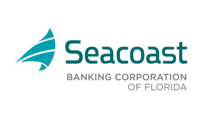 Seacoast Completes Acquisition of NorthStar Banking Corporation